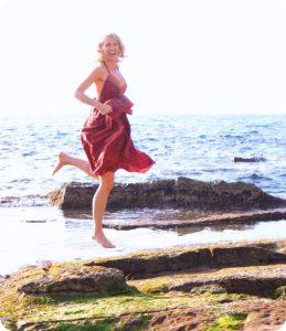 sanaYama Mallorca: Tantra - Access Bars - Rebirthing & mehr