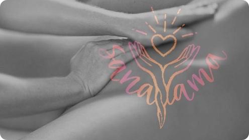 yoni tantra massage